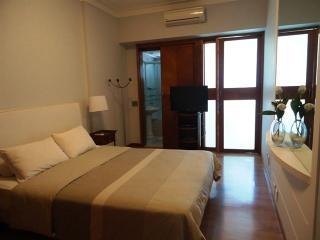 Ipanema 2 Bedroom Tiffany - Rio de Janeiro vacation rentals