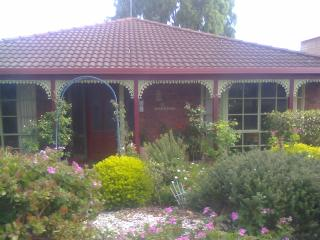 Holiday House in Torquay, Victoria - Torquay vacation rentals
