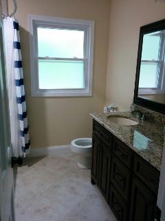 La Maison Lavande at Lake Lanier Great lake Views - Gainesville vacation rentals