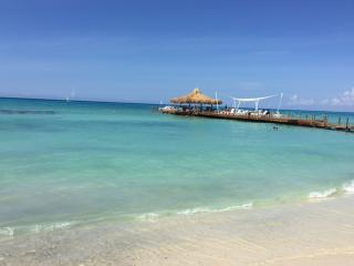 Beach Apartment 2BR Cadaques-Bayahibe La Romana - Bayahibe vacation rentals