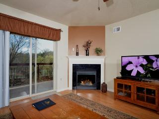 Ask About our FREE Night or 20% off during Nov/Dec! - Pigeon Forge vacation rentals