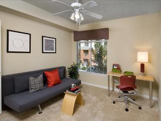 GORGEOUS 2 BEDROOM APARTMENT IN SAN MATEO - Belmont vacation rentals