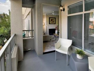 GORGEOUS 1 BEDROOM APARTMENT IN SAN MATEO - 1 - Belmont vacation rentals