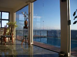 Mansão Vista do Mar - Vila Velha vacation rentals