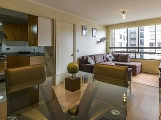 Flat Apartment - Lima vacation rentals