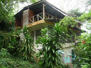 Safe Economical Rentals: Real Dominican Republic! - Puerto Plata vacation rentals