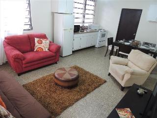 Avenida Condado 63   2B - Lamont vacation rentals