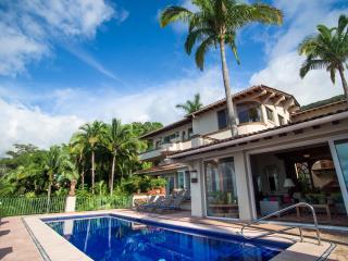 Full Service Villa - Extraordinary - Sleeps 23 - Puerto Vallarta vacation rentals