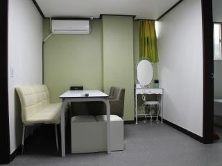 ★3rooms★Hongdae area 5mins walk - Seoul vacation rentals