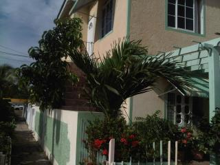 Private 2BR, Beautiful Home-Separate Entrance - Portmore vacation rentals
