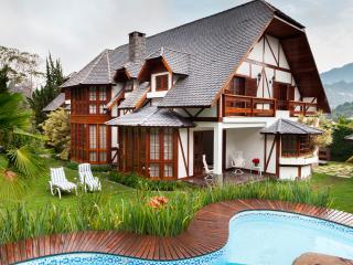 Country house - Natal na serra - Teresopolis vacation rentals