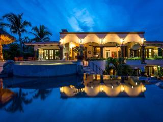 Casa Alegria - San Jose Del Cabo vacation rentals