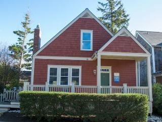 Cottage by the Pool - Pacific Beach vacation rentals