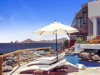 Casa Tortuga, Sleeps 8 - Cabo San Lucas vacation rentals