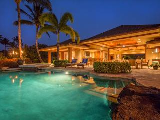 Perfect Villa with Internet Access and Television - Mauna Lani vacation rentals