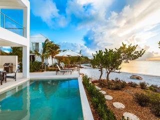 Villa Capri - Providenciales vacation rentals