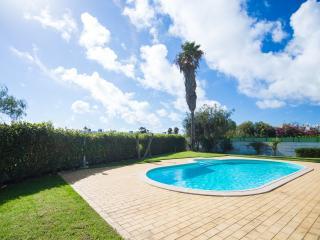 Carrell White Villa, Lagos, Algarve - Lagos vacation rentals