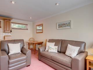 Fir Tree - Saltash vacation rentals