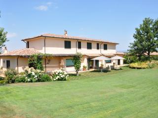 7 bedroom Villa with Dishwasher in Sutri - Sutri vacation rentals