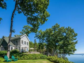 Great Oak House - Lincolnville vacation rentals