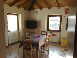 Nice Condo with Internet Access and Parking - Collecchio vacation rentals