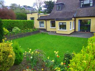 Gleann Na Smol Bed and Breakfast - Howth vacation rentals