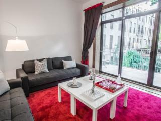 Furnished 4-Bedroom Apartment at Park Ave & E 130th St New York - Maryknoll vacation rentals