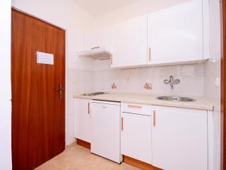 Cozy Umag Studio rental with Internet Access - Umag vacation rentals