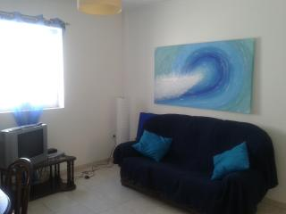 Nice Condo with Internet Access and Satellite Or Cable TV - Almada vacation rentals