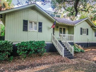 Oyster Row 27 - Isle of Palms vacation rentals