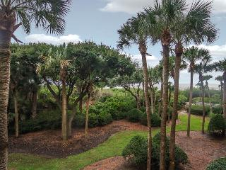 Nice Villa with Internet Access and A/C - Kiawah Island vacation rentals
