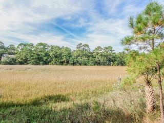 Creekwatch 1245 - Seabrook Island vacation rentals
