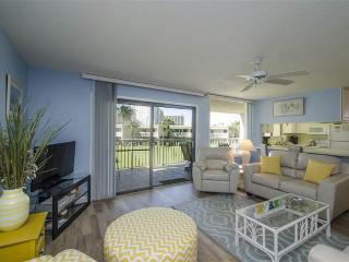 Silver Dunes #203D - Destin vacation rentals