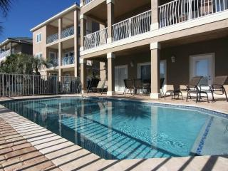 Bella Luna - Destin vacation rentals