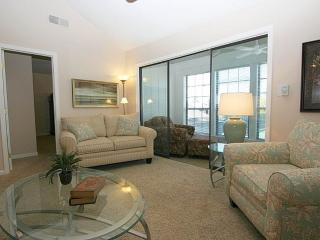 Beautiful Condo with Internet Access and Dishwasher - Destin vacation rentals