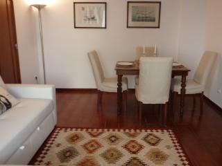 Nice Apartment with Internet Access and Parking Space - Parede vacation rentals