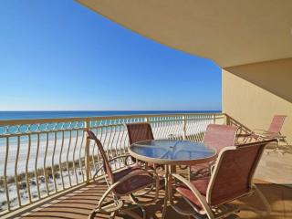4 bedroom Apartment with Internet Access in Destin - Destin vacation rentals
