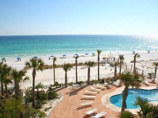 Destin Towers 41 - Destin vacation rentals
