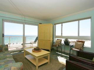 Destin Towers 52 - Destin vacation rentals