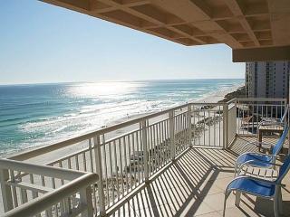 Destin Towers 92 - Destin vacation rentals