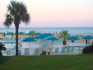 Edgewater 301 - Miramar Beach vacation rentals