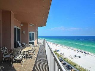 Empress 904 - Miramar Beach vacation rentals