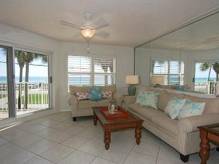 Maravilla 2205 - Miramar Beach vacation rentals