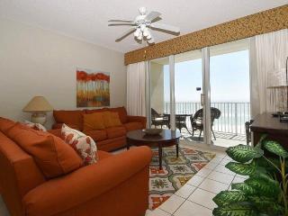 Majestic Sun  512B - Miramar Beach vacation rentals