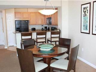 The Palms Of Destin 2803 - Destin vacation rentals