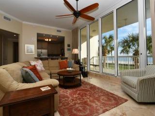 Silver Beach Towers E202 - Destin vacation rentals