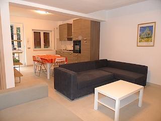 Apartment 1 Bolsena Platanenallee - Bolsena vacation rentals