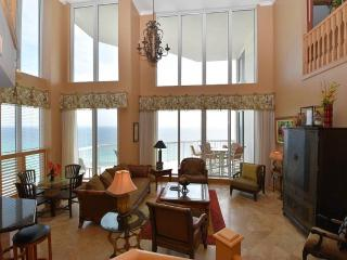 Silver Beach Towers E PH1701 - Destin vacation rentals
