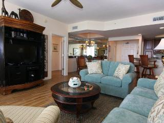 Gorgeous 2 bedroom Condo in Destin - Destin vacation rentals