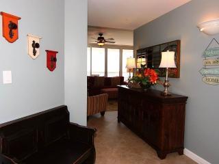 Silver Beach Towers W1403 - Destin vacation rentals